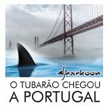 Produtos Sharkoon